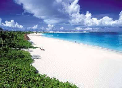 Gracebay-beach