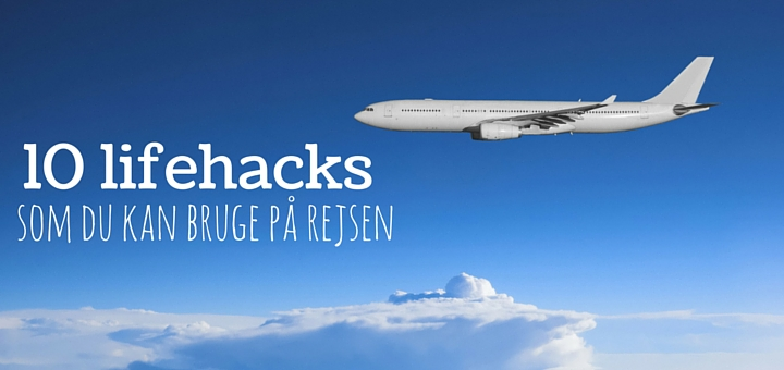 størrelse på kuffert ved flyrejser