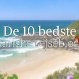 De 10 bedste