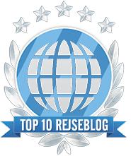 top10rejseblog