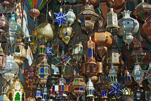 marrakech-893639_640
