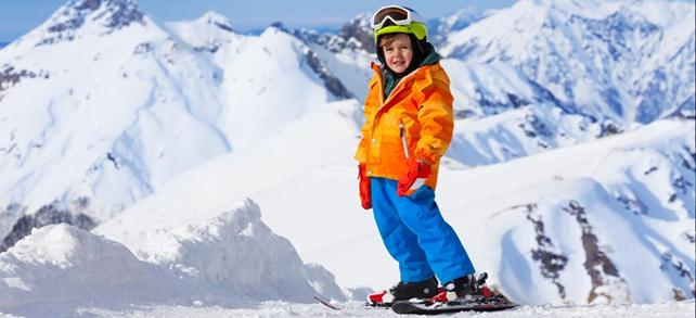 ung skirejse